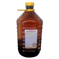 Solutie de indepartat urmele de rugina, Sticky Deruginol, 5 L