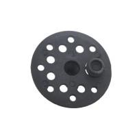 Diblu fixare OSB, 60 mm ( punga 50 bucati )