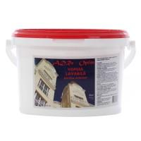Vopsea lavabila, exterior, ADRo-Optim, alba, 4 L