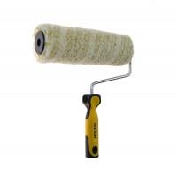 Trafalet Holzer Profi 523, poliamida si nylon, rola de 25 cm, D 52 mm