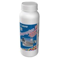 Aditiv intarzietor pentru betoane si mortare, Mapei R, 0.5 L