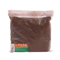 Oxid maroniu de fier, Jalutex, 1 kg