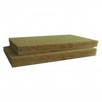 Banda de etansare Rigips din vata minerala bazaltica pentru UW 50, 10 x 50 x 1000 mm