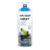 Spray vopsea Dupli-Color, Next, bleu deschis lucios, RAL 5015, interior / exterior, 400 ml