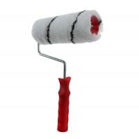 Trafalet Holzer MT 18 N, poliester, rola de 18 cm, D 80 mm