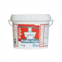 Pasta de rosturi Rigips Promix Mega 5 kg