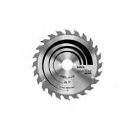 Disc circular, pentru lemn, Bosch 2608640617, 190 x 30 x 2.6 mm