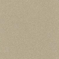 Tapet netesut, model unicolor, Rasch Glam 530285, 10 x 0.53 m