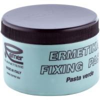 Pasta pentru etansare Ermetic Past 551
