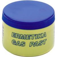 Pasta pentru etansare extra gaz 552