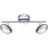 Plafoniera LED Gilles 56217-2, 2 x 5W