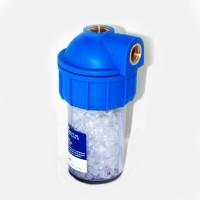 Filtru apa nepotabila ATLAS Filtri 5, Dosafos Mignon S3P MFO, PP