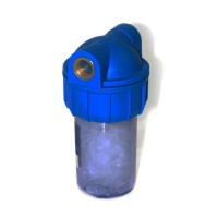 Filtru apa ATLAS Filtri 5, Dosafos Mignon L3P MFO, PP
