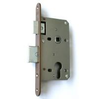 Broasca ingropata pentru usa interior, Yale Y3 SGI, 43 x 54 mm