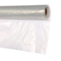 Folie polietilena Indra 4200, transparenta, 4.2 m