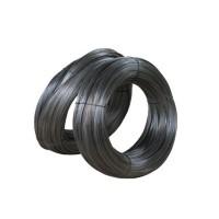 Sarma neagra, diametru 4 mm
