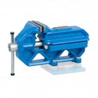 Menghina de banc, tip irongator, Unior 621570, 200 mm