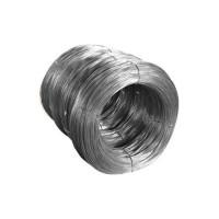 Sarma zincata, diametru 2.8 mm