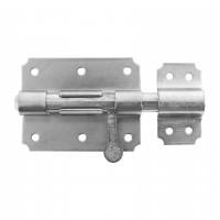 Zavor simplu pentru usi / porti metalice, 14 mm