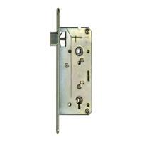 Broasca ingropata cheie pentru usa, Verofer 35-033, 42.5 x 90 mm
