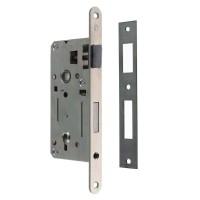 Broasca ingropata cheie pentru usa, Verofer 35-037, 42.5 x 72 mm