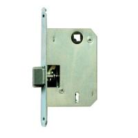 Broasca ingropata cheie pentru usa, Verofer 35-053, 42.5 x 72 mm