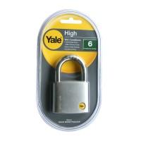 Lacat alama Yale Y120/60/135/1, 60 mm