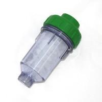 Filtru apa nepotabila pentru masina spalat ATLAS Filtri Dosal, RA402P442