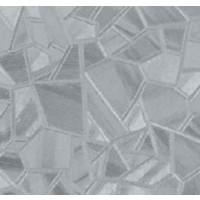 Autocolant vitraliu D-c-Fix Splinter 8161-200, transparent, 0.675 x 15 m