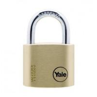 Lacat alama Yale Y110/35/121/1, 35 mm