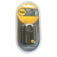 Lacat alama Yale Y121/40/125/1, 40 mm