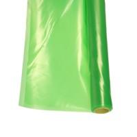Folie sera / solariu, polietilena, transparenta, stabilizata UV, 0.15 mm, latime 10 m