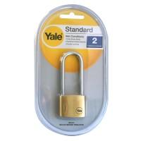 Lacat alama Yale Veriga Y110/40/163/1, 40 mm
