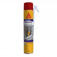Spuma poliuretanica, aplicare manuala, Sika Sika Boom 118 EasySeal, 700 ml