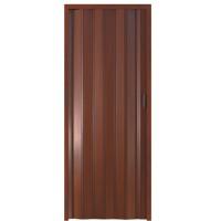 Usa de interior plianta Italbox, mahon, 223 x 94 cm