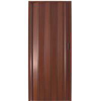 Usa de interior plianta Italbox, mahon, 203 x 100 cm