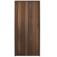 Usa de interior plianta Italbox, nuc, 203 x 100 cm