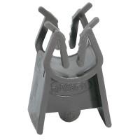 Distantier turn pentru cofraje Dakota Pro12-1665, plastic termoranforsat, 20 x 12 x 4 mm