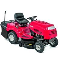 Tractoras pentru tuns iarba MTD 92, 8 kW
