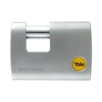 Lacat alama dreptunghiular Yale Y124/60/110/1, 60 mm