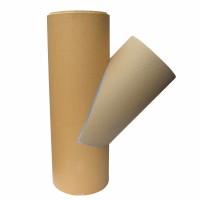 Racord fum, UNI20/RS20, 45°, D 200 mm