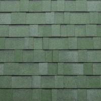 Sindrila bituminoasa Tegola master verde piatra