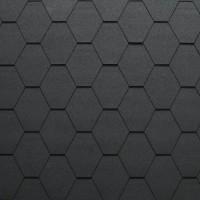 Sindrila bituminoasa Tegola mosaik negru