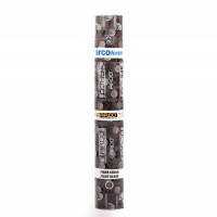 Membrana bituminoasa Arco Forato V, cu armatura de fibra de sticla, 0,75 kg/mp , 20 mp/rola
