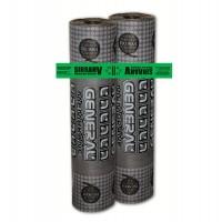Membrana bituminoasa Sirrah App Poly 3 kg / mp, 10 mp / rola