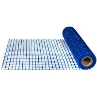 Plasa protectie pentru sapa, Dakota RET03-4040, 1 x 50 m