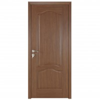 Usa de interior din lemn, BestImp 012-88-J, stanga / dreapta, stejar auriu, 203 x 88 cm