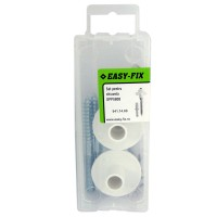 Set montaj chiuveta, Easy-Fix DPP0808