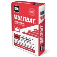 Liant Multibat sac 40 kg