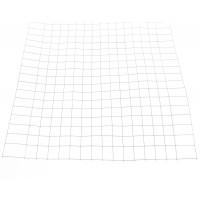 Plasa sapa Edilplan diametru 1.7 mm, 1000 x 2000 mm, ochi 60 x 60 mm